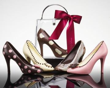Model Sepatu Wanita Hak Tinggi Terbaru Model Sepatu Cewek High Heels