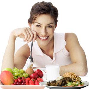 http://duniaperempuan.com/wp-content/uploads/2009/04/makanan_diet.jpg